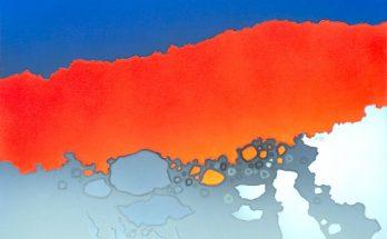 Kenji Fukuda em galeria virtual