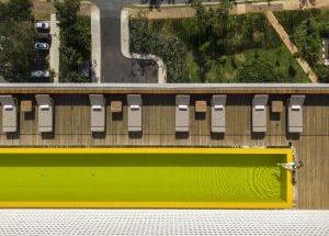 Rooftops no Brasil para curtir as cidades nas alturas