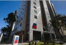 Hotel Go Inn reabre em Curitiba