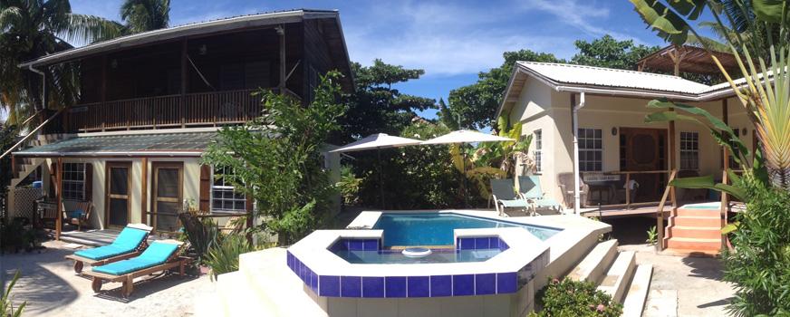 Belize reabre seu aeroporto e, 1º de outubro e hotéis aprovados vão hospedar turistas em Belize