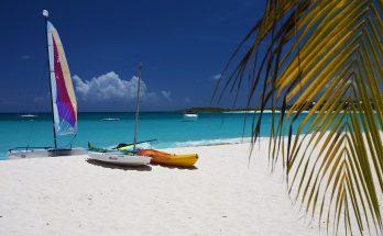 Saint-Martin receber turistas brasileiros