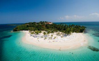 República Dominicana destino seguro