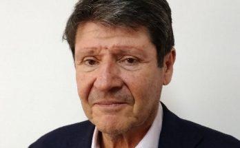 Carlos Ronderos falará sobre oportunidades de investimentos na América Latina