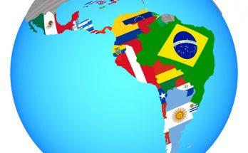 WTM Latin America 2021