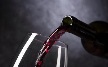 Clube de vinhos nacionais