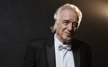 João Carlos Martins concerto