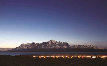 Rede Tierra Hotels entre os Top 25 Resorts da América do Sul