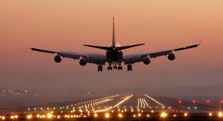 Executivos de aeroportos analisam situação do setor